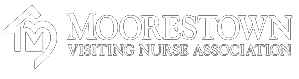 Moorestown Visiting Nurse Association logo