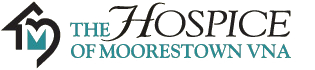 The Hospice of Moorestown VNA Logo